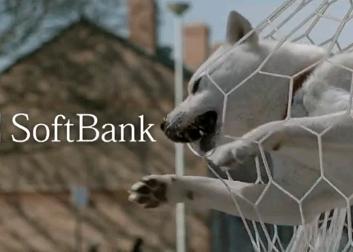 softbank478