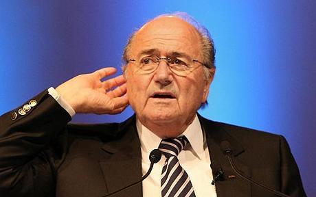 Sepp-Blatter