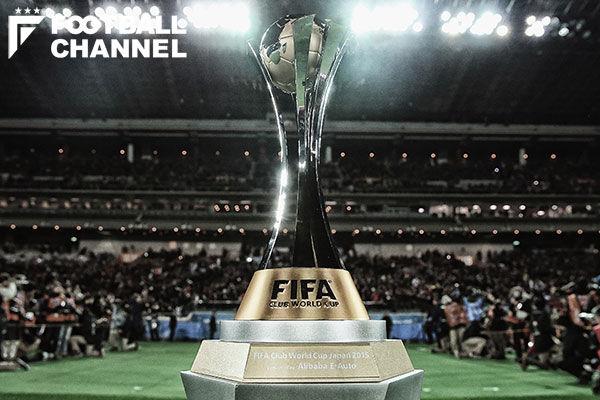 20171217clubworldcup1_getty