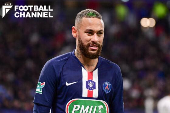 2020-3-20-Neymar_Getty-560x373