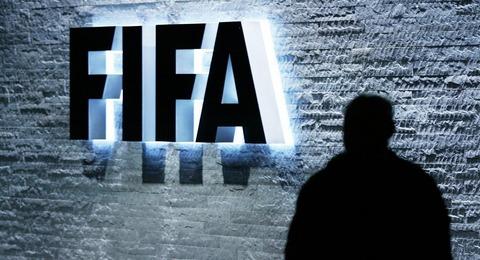 自家用機、猫に高級マンション…FIFA元理事