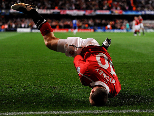 Wayne-Rooney-Manchester-United-Champions-Leag_2582376