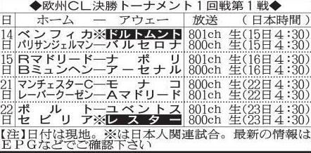 2017-02-14_22h47_03
