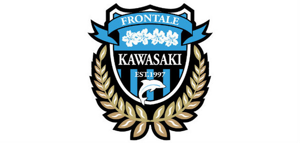 frontale_20130302