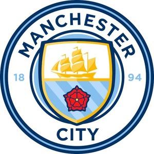 Manchester-City-Logo-2016