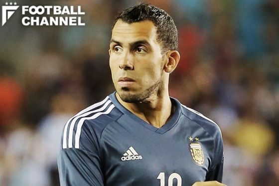 20171124_tevez_getty-560x373