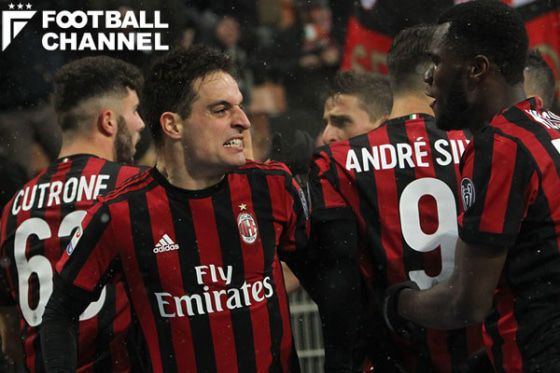 20171212_milan_getty-560x373