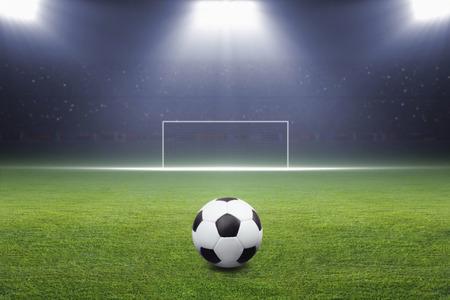 Fussball.-Bild-Ball-Tor_image_1200-1024x683