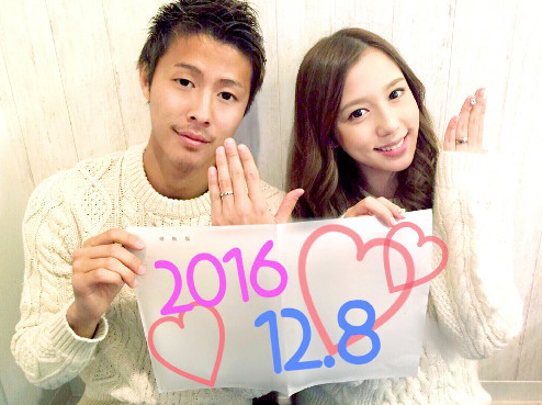 2016-12-08_20h36_16