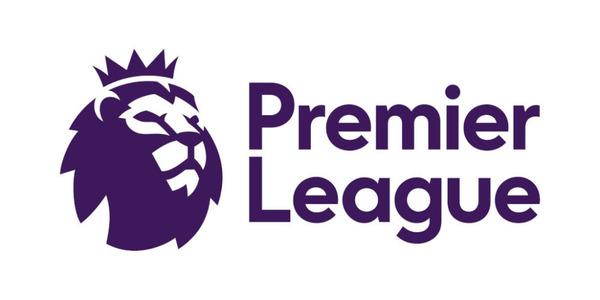 premier_league_logo-973x487