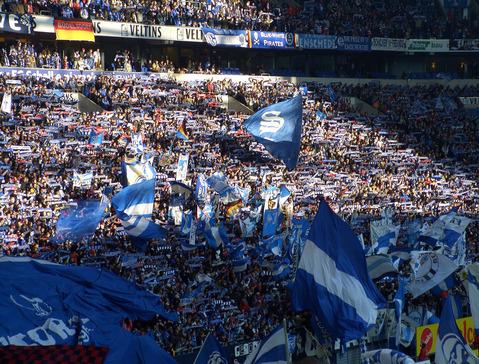Schalke_04_Fans_664