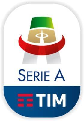 serie-a-logo-2018-19