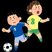 soccer_dribble_man
