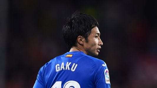 2018-09-28-shibasaki-gaku-getafe_waq96hx8yitgz7bvquc182zj
