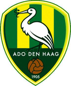 logo-ado den haag