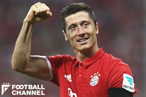 Lewandowski_getty-560x373