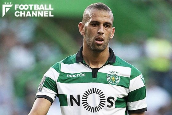 Slimani_getty-560x373