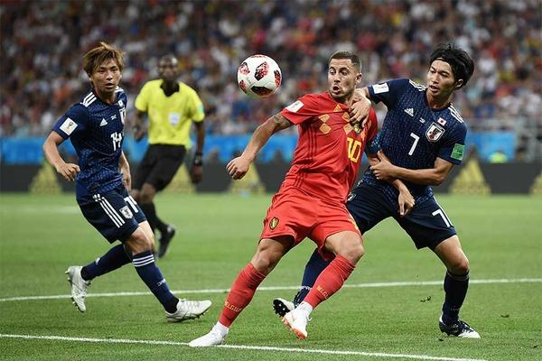 20181208_Belgium-vs-Japan
