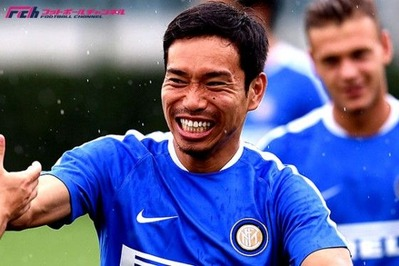 20150806_Nagatomo1_Getty-560x373