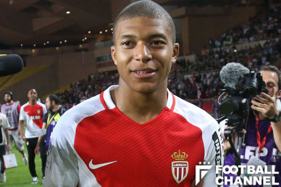 20170612_mbappe_getty-560x373
