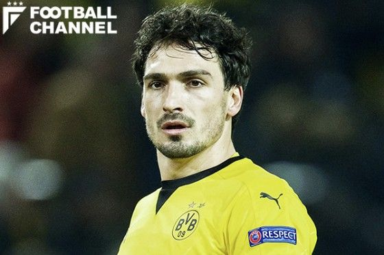 20160429_hummels_getty-560x373
