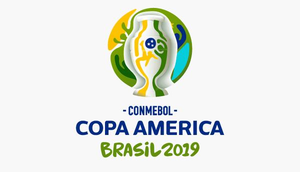CopaAmerica2019_tmb
