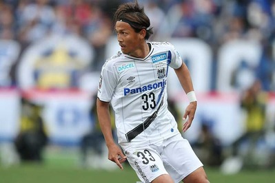 20200402_Usami-Takashi-takahashi