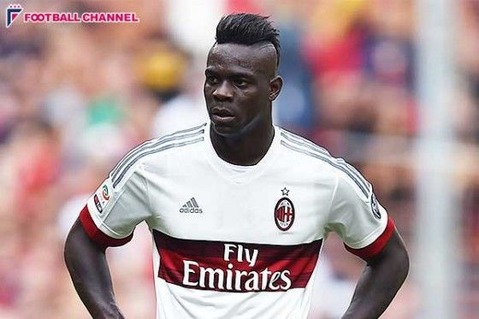 20151026_balotelli_getty-560x373