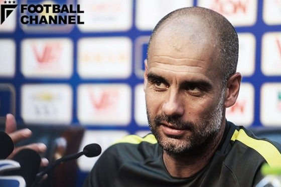 20160727_guardiola_getty-560x373