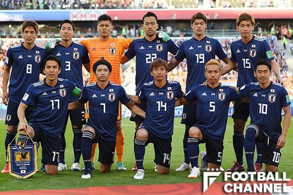 20180625_japan_getty