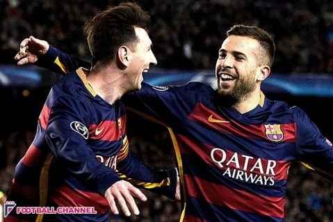 20151125_Barca_Getty-560x373