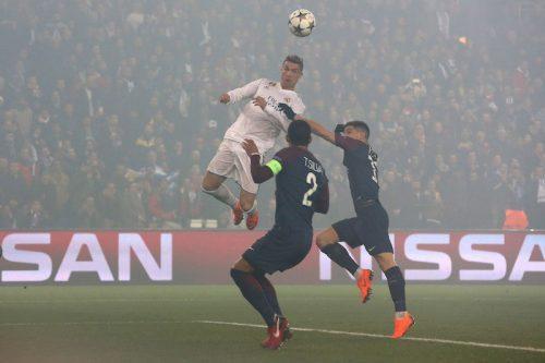 20180307-00724687-soccerk-000-2-view
