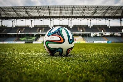 サッカー女子プロリーグ2021年新設決定!