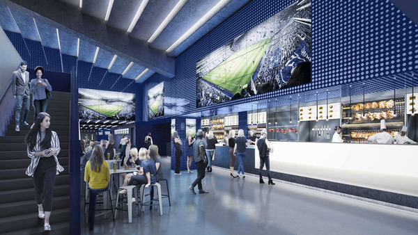 new-spurs-stadium_1i97lqac9ds191msa6k9zt8j0e