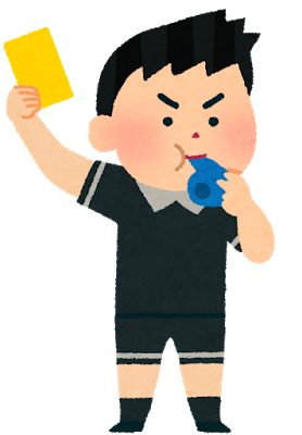 referee_yellowcard