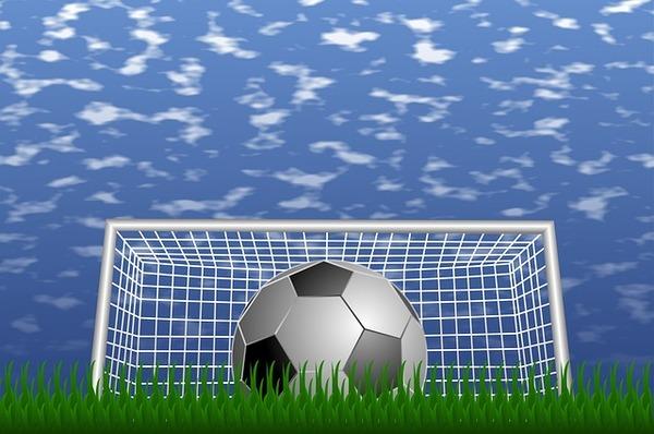 goal-20121_640