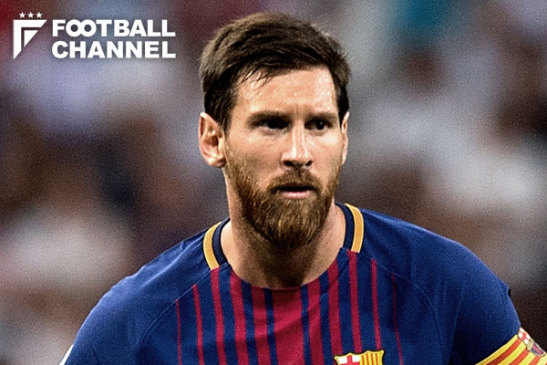 20170820_messi_getty