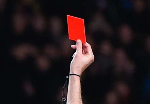 red-card_u9czqgxxhapa189wybli3dcm2