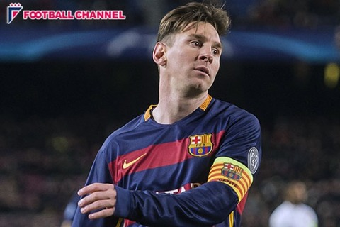 20151217_messi_getty1-560x373