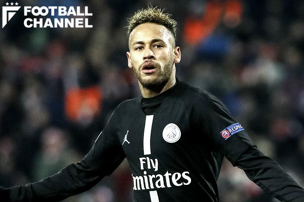 20190401_neymar_getty