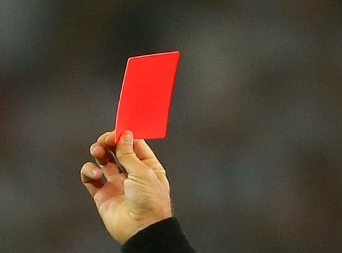 red-card-500x370
