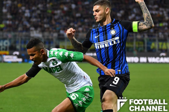 20180513_sassuolo_getty-560x373