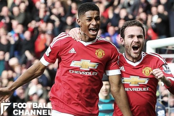 20160229_rashford_getty-560x373