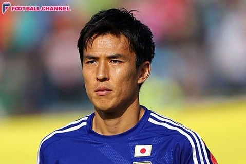 20151007_hasebe_getty-560x373