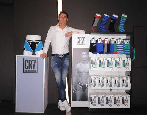 Cristiano-Ronaldo-CR71