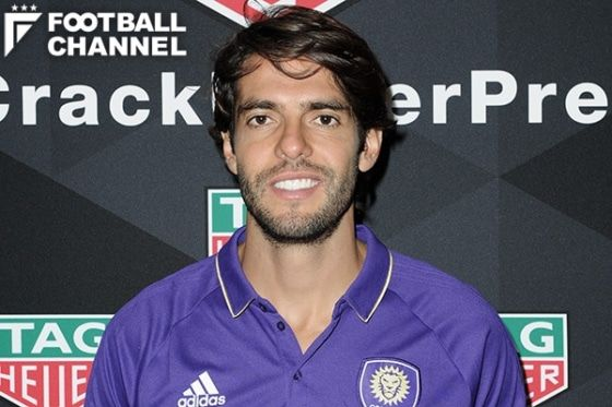 20171118_kaka_getty-560x373