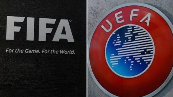 uefa-fifa