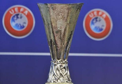 europa-league-trophy-cropped_2djwl9i06xj91thh04ijga2d5