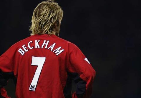 david-beckham-manchester-united_1m2q7hpif6xxh14c5nzdm25itm