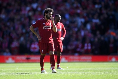 20190513_Liverpool-FC